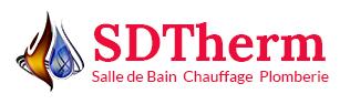 logo-grand-sdtherm-plomberie-salle-bain